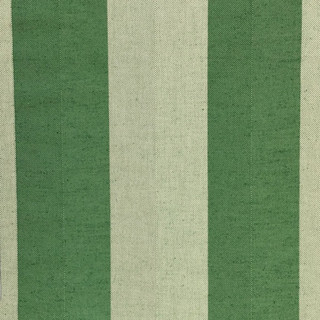 4 Inch Ticking Stripe