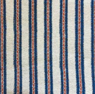 Tribal Stripe