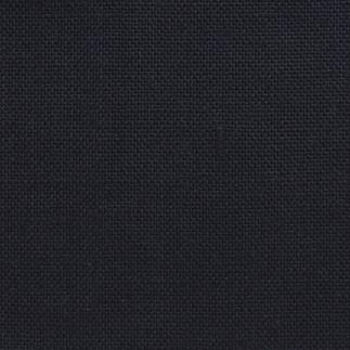 Wiltshire Linen