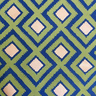 Allannah Carpet