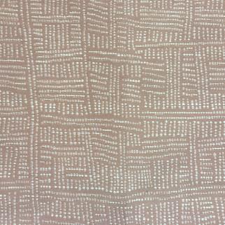 Atacama Spot Grid