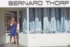 Bernard-Thorp.jpg