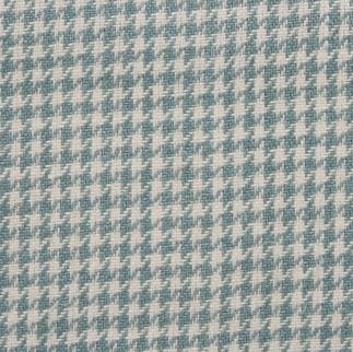 Bodmin Linen