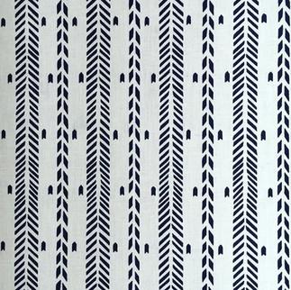 New Arrow Stripe