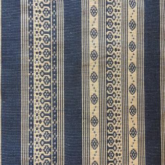 Cotswold Stripe