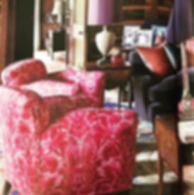 GEORGE SMITH FURNITURE ELLE DECOR_edited