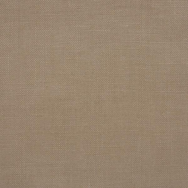 Classic Linen