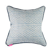 Rustic Lindi Border Cushion.jpg