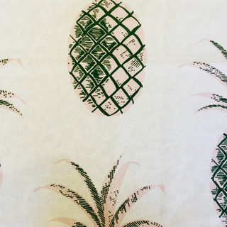 Small Pineapple