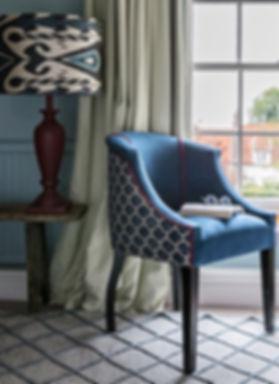 Girling Chair.jpg