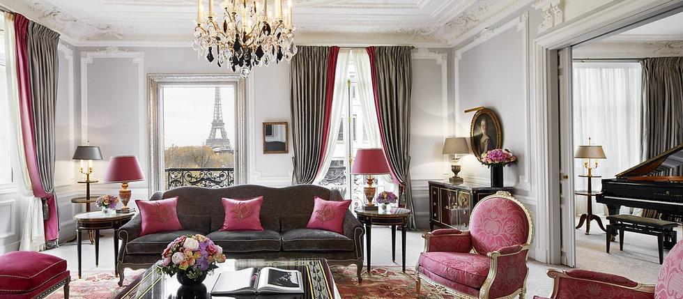 paris-plaza-athenee-hautecouture-suite-l