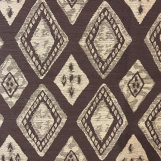 Inky Diamond Texture