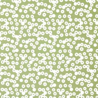 Floaty Dots
