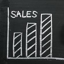 Sales-Growth sq.jpg