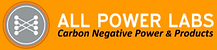Logo AllPowerLabs.com