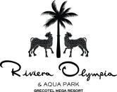 riviera-olympia-mega-resort-logo--002--2