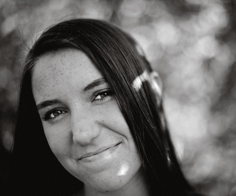 Natalie Mudd-Final-0017.jpg