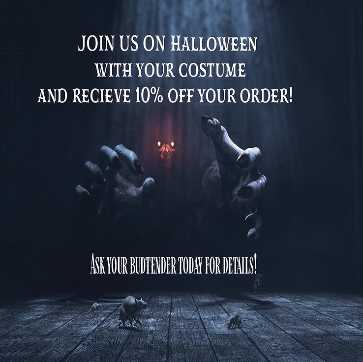 Halloweensale2021.png