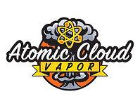 ACV_Logo-page-001.jpg