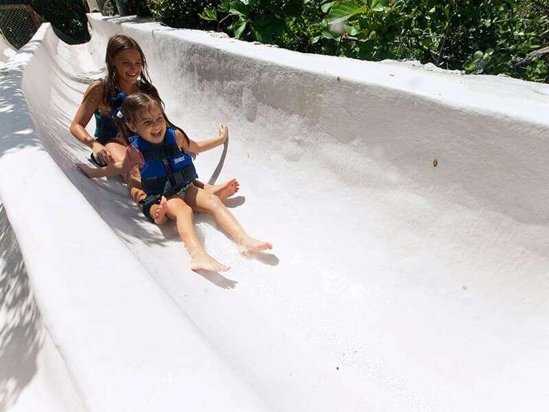 parque xel ha riviera maya