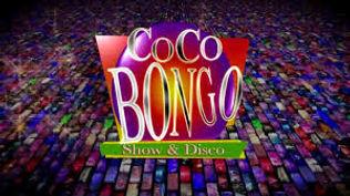 Coco Bongo Punta Cana