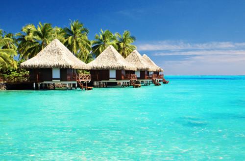 As melhores novidades de Punta Cana!