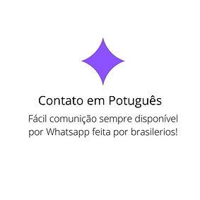 Punta Cana Português