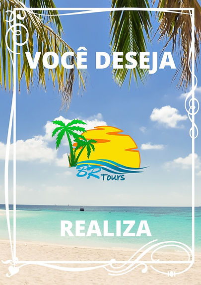 braziliantourspuntacana.jpg