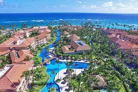 Resort em Punta Cana