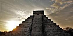 Tour Chichen Itza Cancun