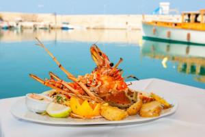 juanillo VIP Punta Cana