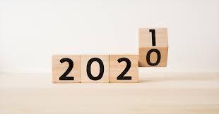 ano novo 2021