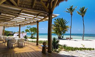 playa blanca 5.jpg