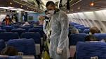 Viagem pós Coronavírus
