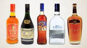 Rum Dominicano