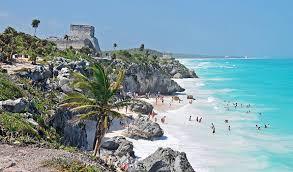 passeios cancun e riviera maya