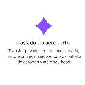 TransferPuntaCana.jpg