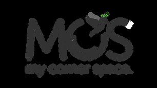 MCS_FinalLogo-06.png
