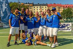 WC2019 DV Cup11 Team (1).jpg