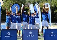 Woz Cup 2017 Hemer 1834.JPG