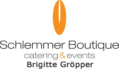 Logo-Schlemmer Boutique.png