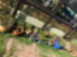 Wundergarten 3 red.jpg