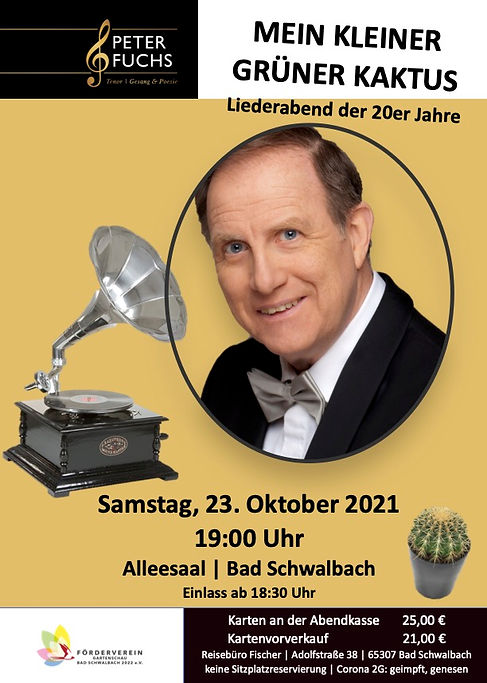 Plakat 2021 Konzert Fuchs Peter v2.jpg