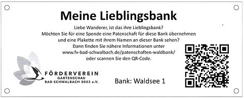 Meine Lieblingsbank.jpg