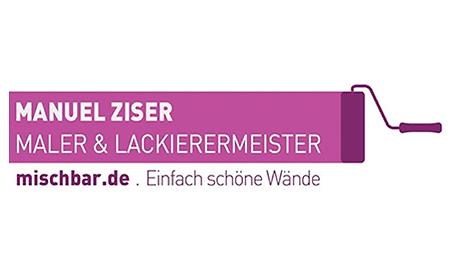 Logo Ziser-2.png
