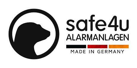 Logo safe4u red2.jpg