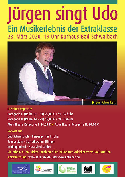 Jürgen_singt_Udo.jpg