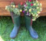 Wundergarten 11.jpg
