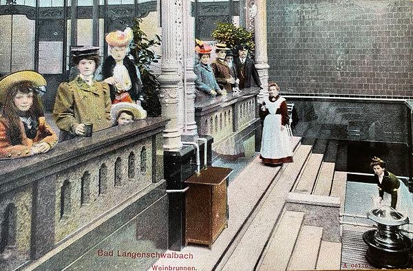 Brunnenfrauen 1912.jpg