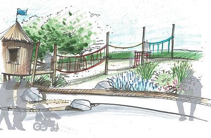 Brodelbrunnenpark P 3 red.jpg